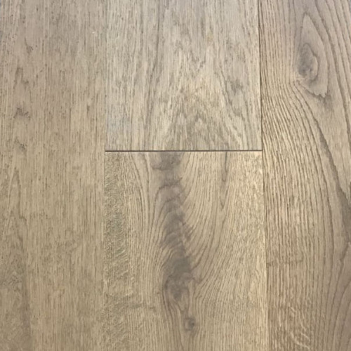 Moscato Oak - Tanoa Flooring 15mm Engineered | Advanced Flooring Services