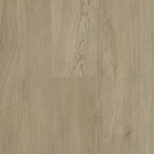 Oxford - Rigid Plank Hybrid Flooring 6mm - Advanced Flooring Services