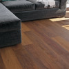 Northern Spotted Gum - Rigid Plank Hybrid Flooring 6mm - Advanced Flooring Services