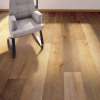 Cremorne - Rigid Plank Hybrid Flooring 6mm - Advanced Flooring Services