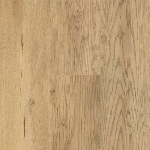 Soho - Rigid Plank Hybrid Flooring 6mm - Advanced Flooring Services