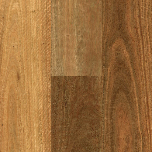 Southern Spotted Gum - Rigid Plank Hybrid Flooring 6mm - Advanced Flooring Services