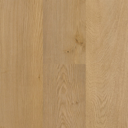 Stamford - Rigid Plank Hybrid Flooring 6mm - Advanced Flooring Services