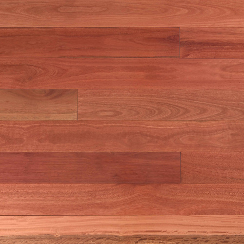 Sydney Blue Gum - Wooden-Land Australian Collection 14mm Engineered - Advanced Flooring Services