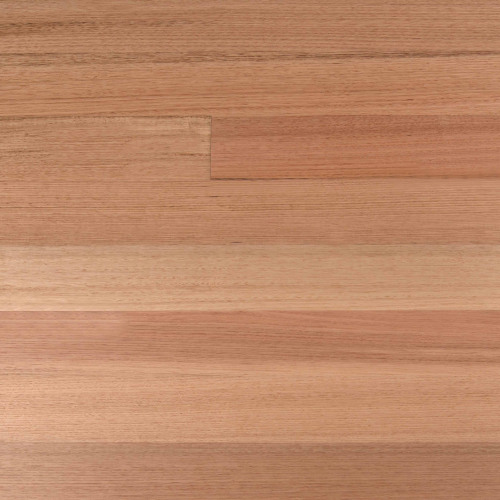 Tasmanian Oak - Wooden-Land Australian Collection 14mm Engineered - Advanced Flooring Services