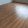Blackbutt 8016-11 - Tanoa Flooring 12mm Longboard Laminate | Advanced Flooring Services