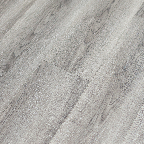 Country Grey (YB755) - Tanoa Flooring - 8mm Laminate | Advanced Flooring Services