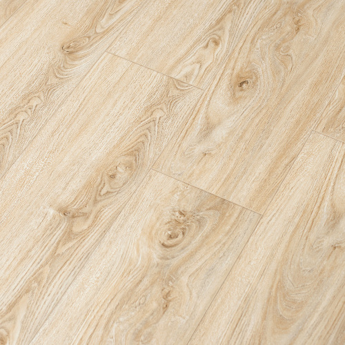 Vanilla Malt YD101 - Tanoa Flooring 8mm Laminate | Advanced Flooring Services