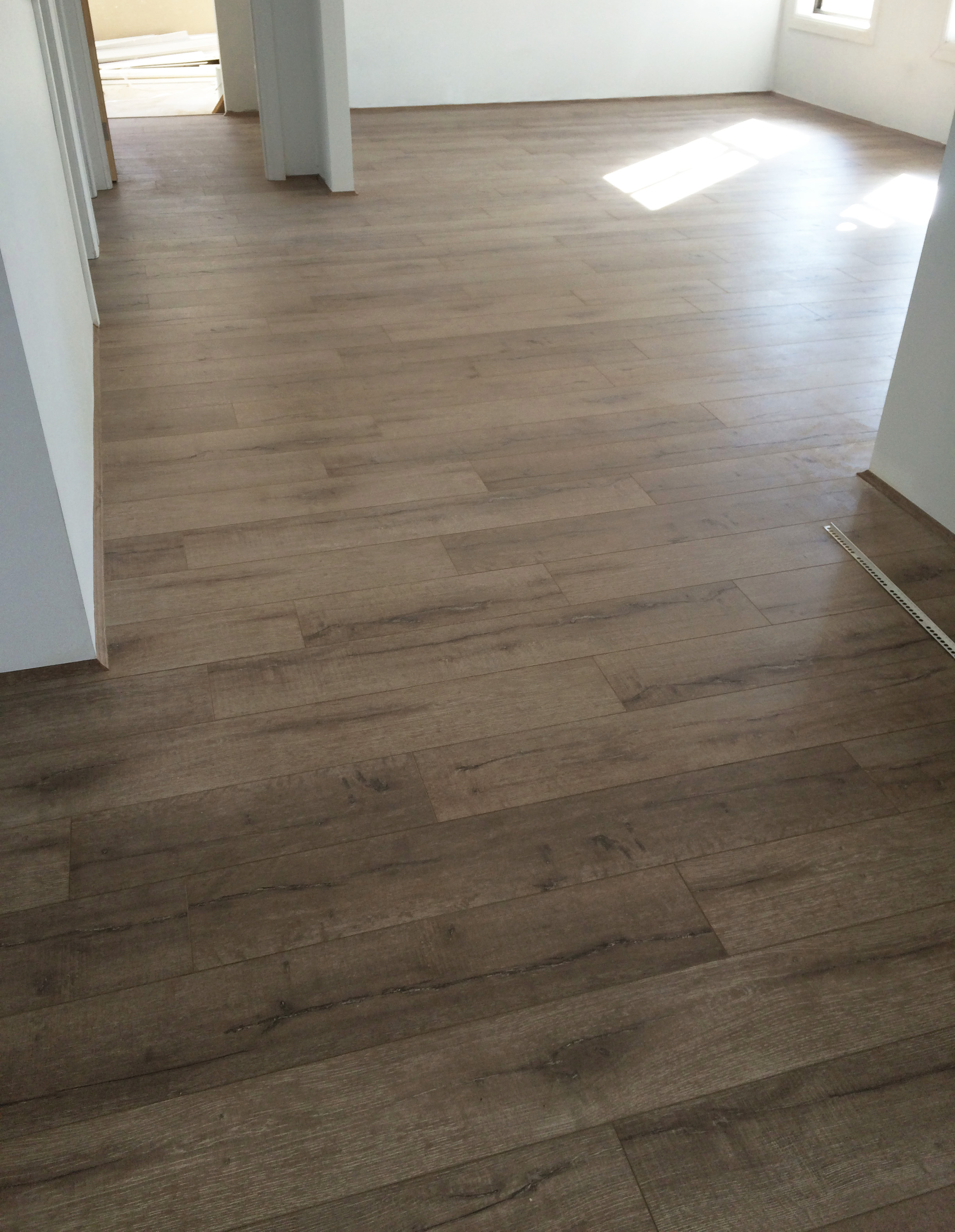 jhwwservicesimage houston floor experience years james woodworks flooring services