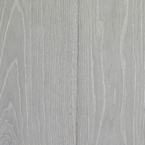 Snow Ash - Veroni Euro Oak Collection 15mm Engineered - Advanced Flooring Services