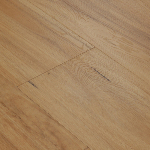 Coastal Blackbutt - Prime Platinum Edition with Dyna Core 12mm AC5 Laminate Longboards | Advanced Flooring Services