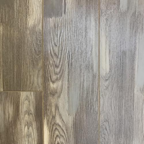 Designer Oak 1900-2 - Tanoa Flooring 12mm Longboard Laminate | Advanced Flooring Services