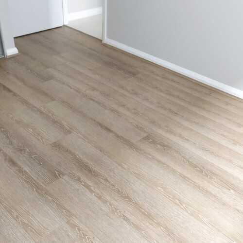 Natural Oak 88209-2 - Tanoa Flooring 12mm Extra Wide Laminate | Advanced Flooring Services