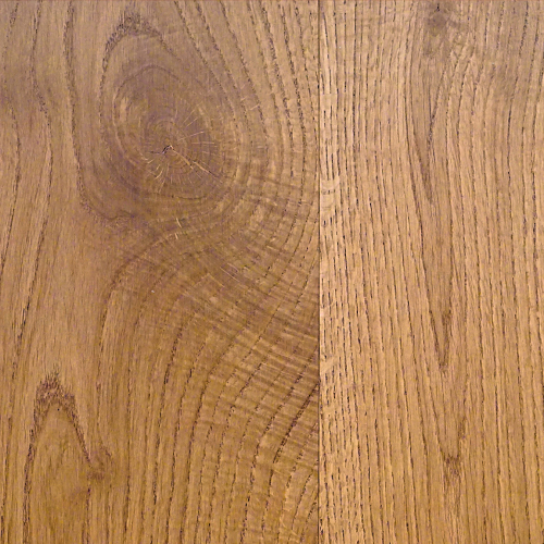 French Chestnut - Veroni Euro Oak Collection 15mm Engineered - Advanced Flooring Services