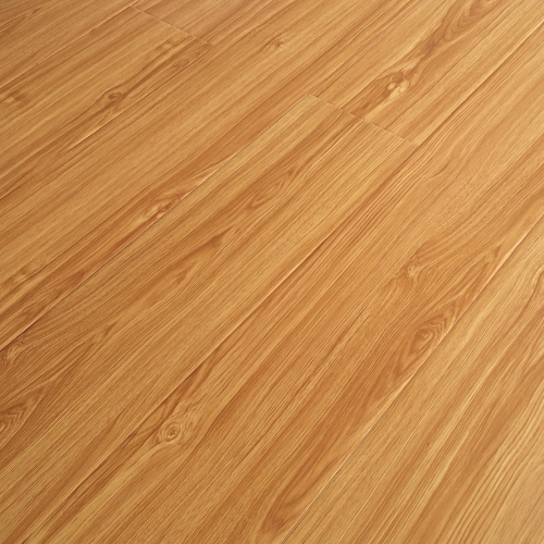 Golden Tallowwood YB016 - Tanoa Flooring 12mm Gloss Laminate | Advanced Flooring Services
