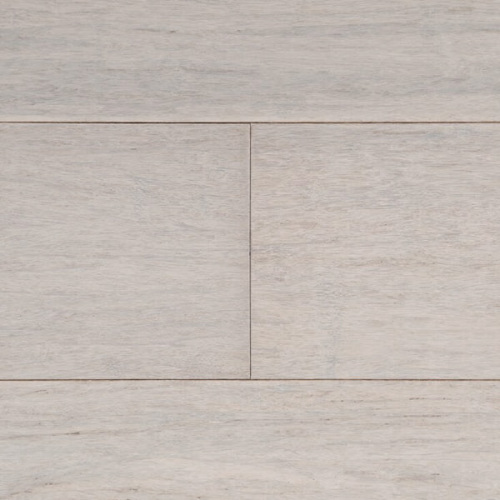 Grey Wash - Tanoa Flooring 14mm Strand Woven Bamboo | Advanced Flooring Services