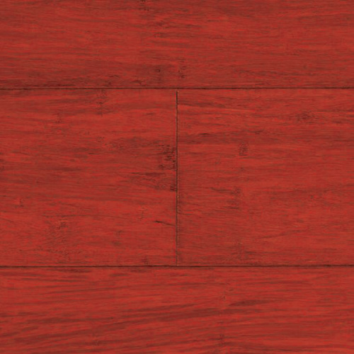 Kempas - Tanoa Flooring 14mm Strand Woven Bamboo | Advanced Flooring Services