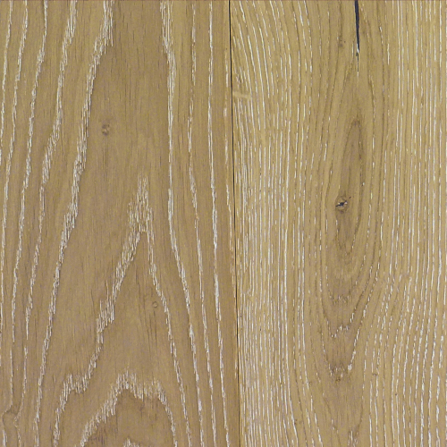 Limed Wash - Veroni Euro Oak Collection 15mm Engineered - Advanced Flooring Services
