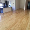 Natural - Tanoa Flooring 14mm Strand Woven Bamboo | Advanced Flooring Services