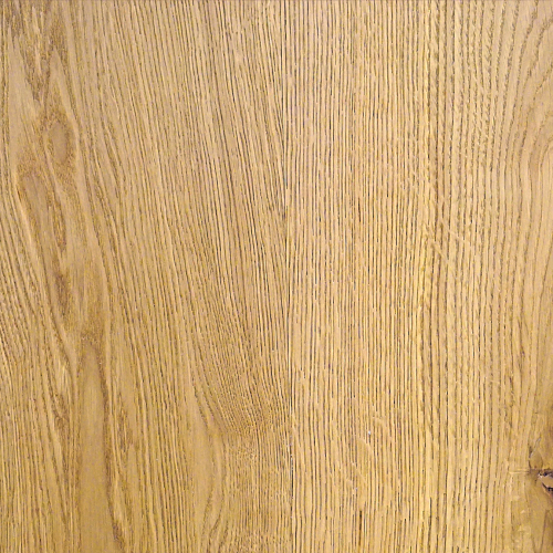 Oak Natural - Veroni Euro Oak Collection 15mm Engineered - Advanced Flooring Services