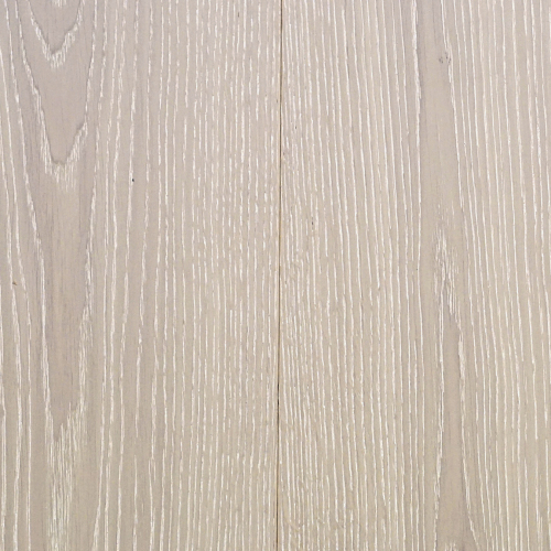 San Marco Oak - Veroni Euro Oak Collection 15mm Engineered - Advanced Flooring Services