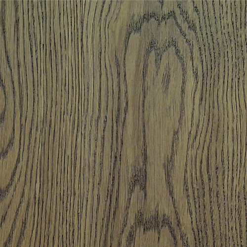 Smoked Chocolate - Veroni Euro Oak Collection 15mm Engineered - Advanced Flooring Services