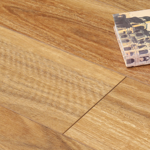 Spotted Gum - Prime Platinum Edition with Dyna Core 12mm AC5 Laminate Longboards | Advanced Flooring Services