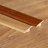 T-Mould Showcase T-Moulding Accessories   Advanced Flooring Services