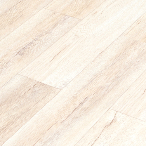 Vanilla Oak 13878-15 - Tanoa Flooring 12mm Longboard Laminate | Advanced Flooring Services
